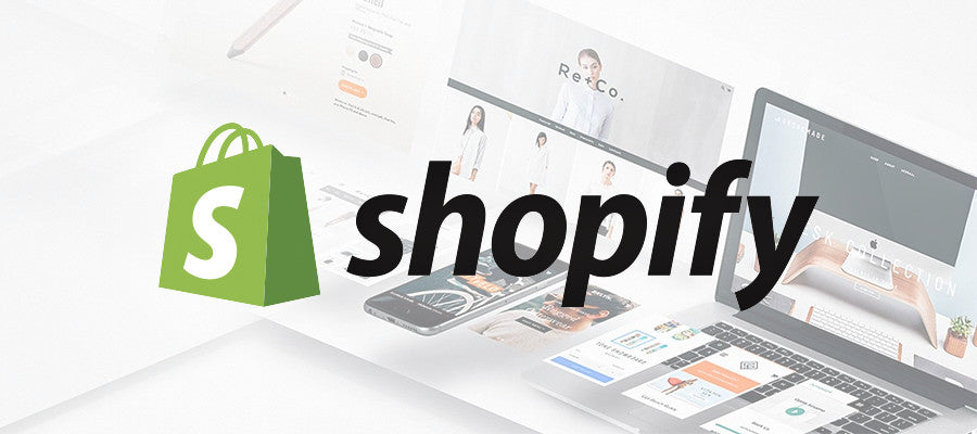Upsell on Your Shopify Store