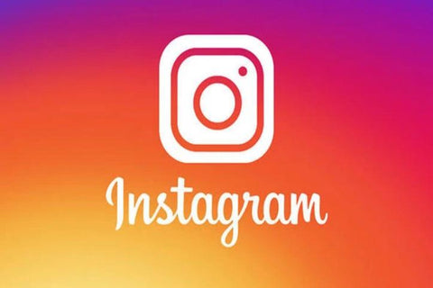 Image of Instagram Growth Formula