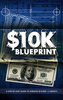$10k Blueprint EBook
