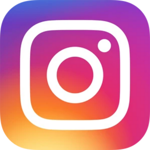 Instagram Growth Formula