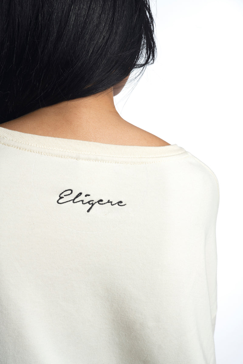 Eligere T-Shirt (Custom)
