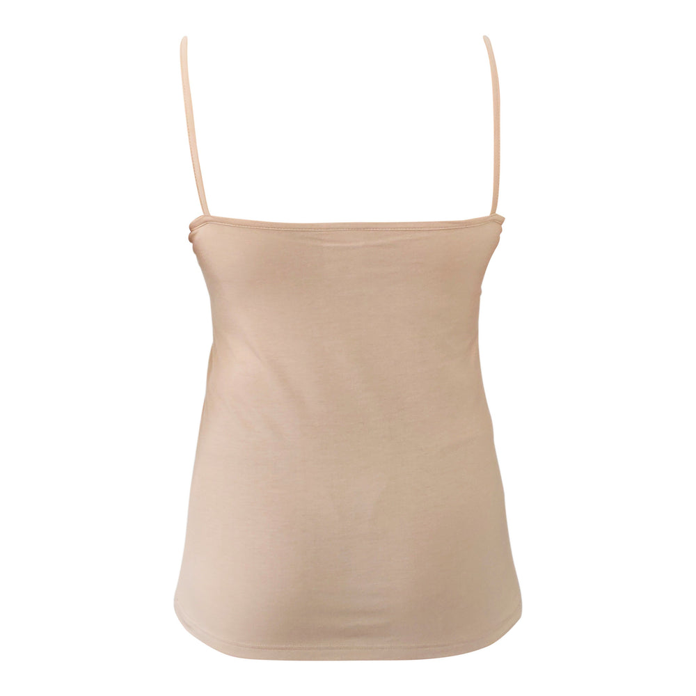 BASIC BAMBOO TOP
