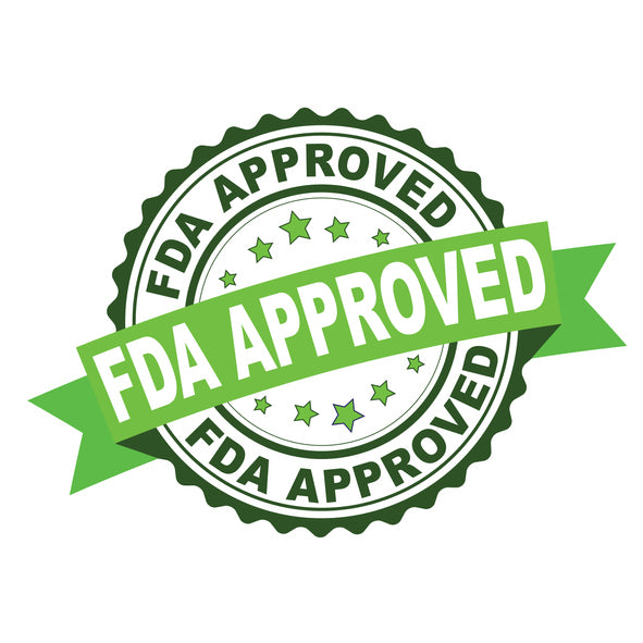 The Recent FDA Science-Based Policy on CBD