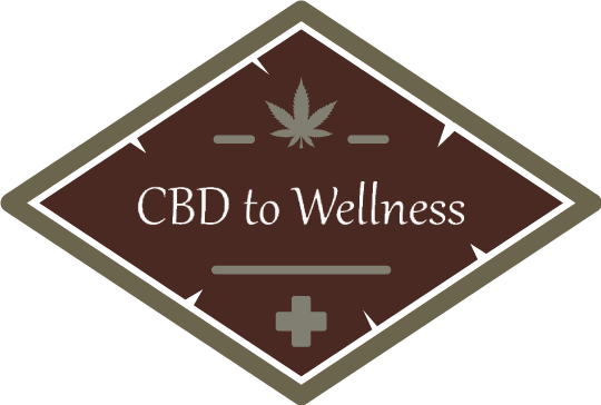 CBD to Wellness