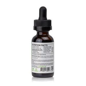 200mg CBD Oil for Cats
