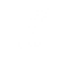 California Cut Logo