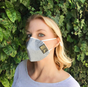 meltblown polypropylene Breathe mask