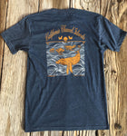 Channel Islands Tshirt