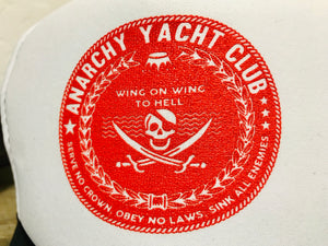 anarchy yacht club logo