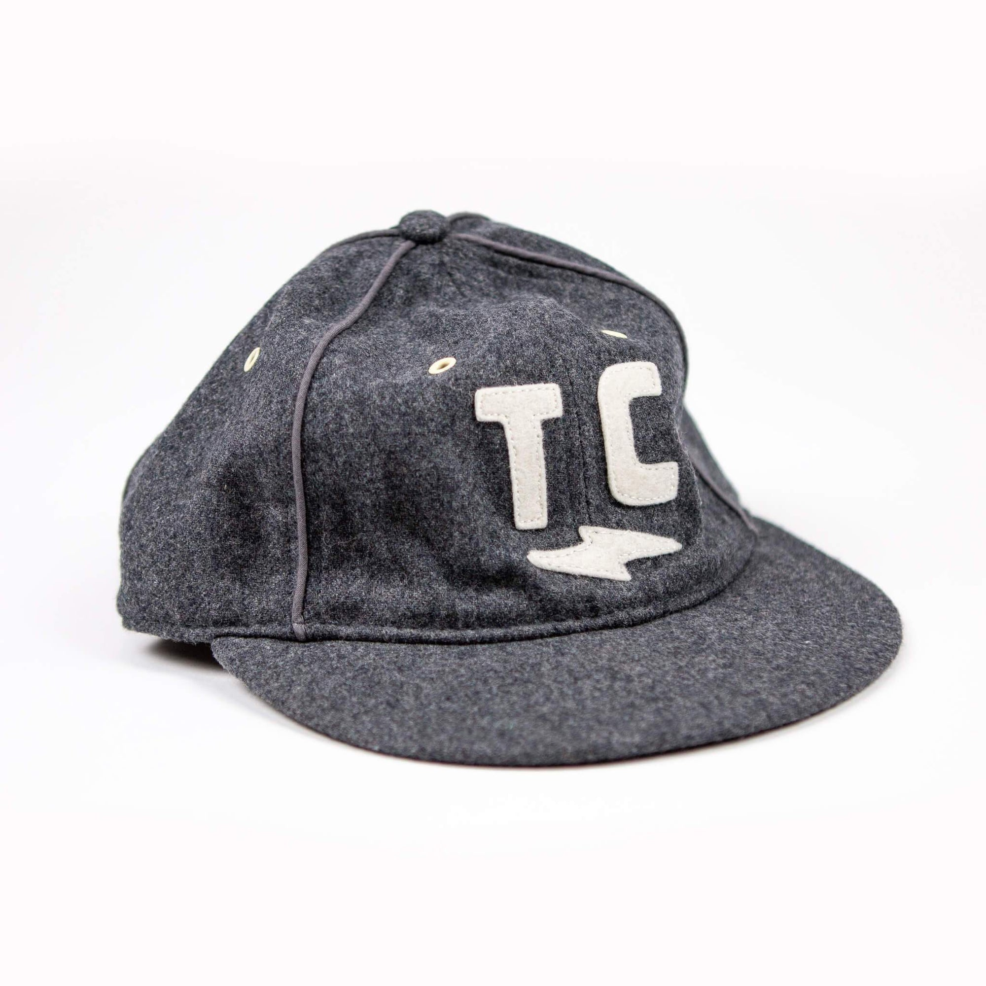 Thunder Child Baseball Cap