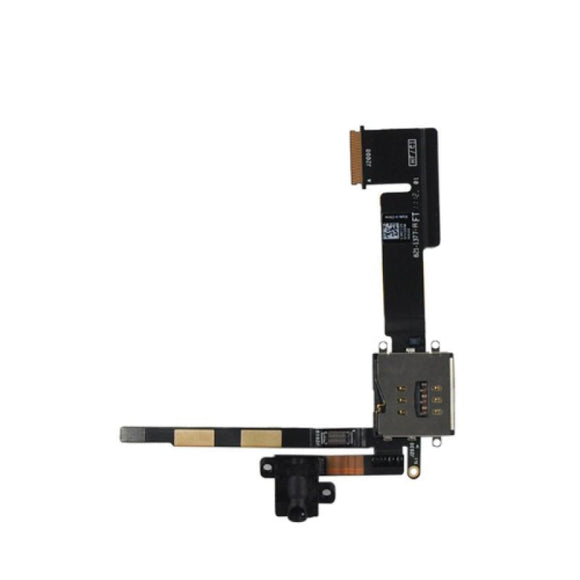 iPad 2 (3G) Headphone Jack Flex Cable