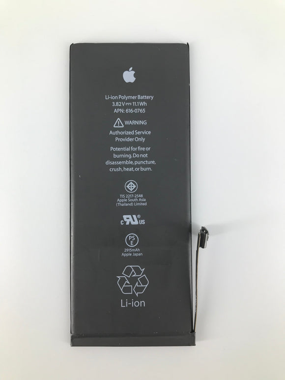iPhone 6s Plus Replacement OEM Battery