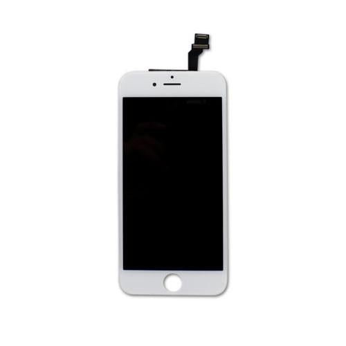 iPhone 6 Screen Assembly - WHITE