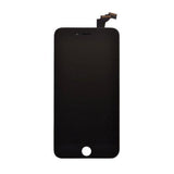 iPhone 6 Plus Screen Assembly - BLACK