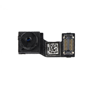iPad 2  Rear Camera Flex Cable