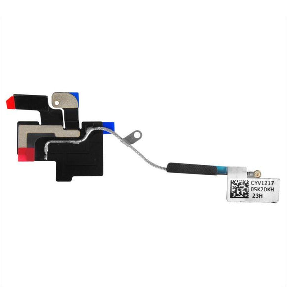 iPad 4 GPS Module Antenna Flex Cable