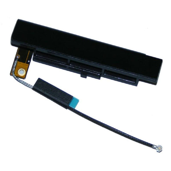 iPad 4 Left Antenna Flex Cable