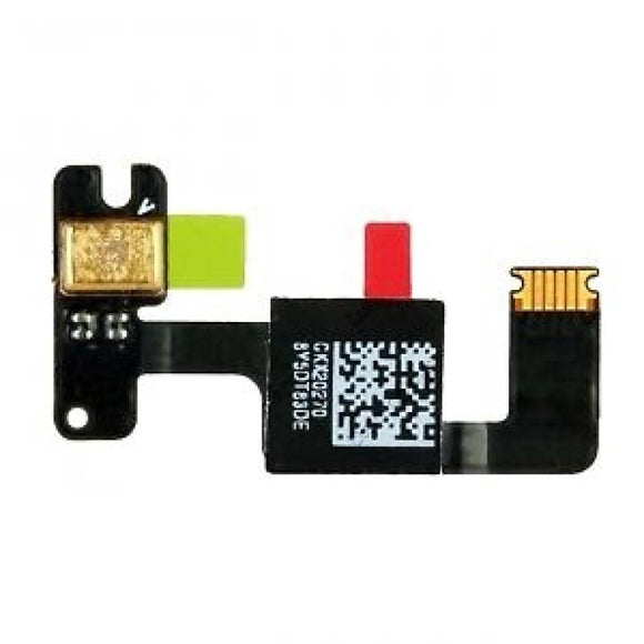 iPad 3 MIC Flex Cable