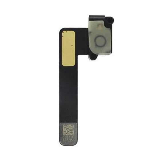 iPad Mini Front Camera Lens Module Flex Cable