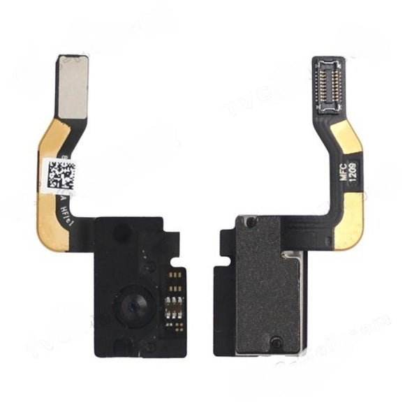 iPad 3 Front Camera Flex Cable And Light Sensor