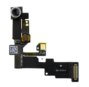 iPhone 6 Front Facing Camera and accessory Cable
