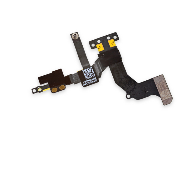 iPhone 5 Front Camera and Sensor Flex Cable