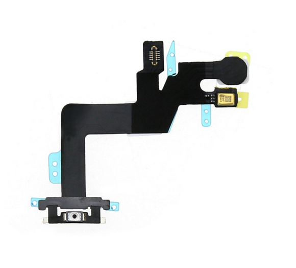 iPhone 6s Plus Power Flex Cable