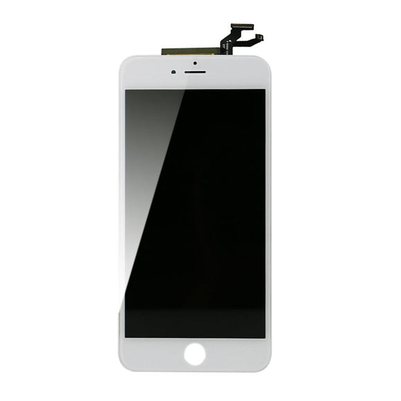 iPhone 6s Plus Screen Assembly - WHITE