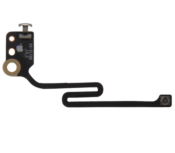 iPhone 6s Plus WiFi Flex Cable