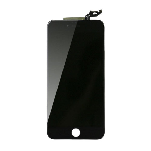 iPhone 6s Screen Assembly - BLACK