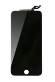 iPhone 6s Plus Screen Assembly - BLACK
