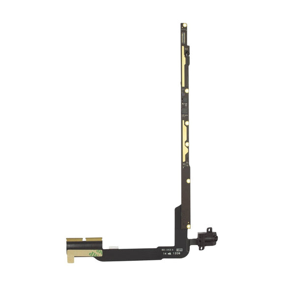 iPad 4 Headphone Jack (4G)