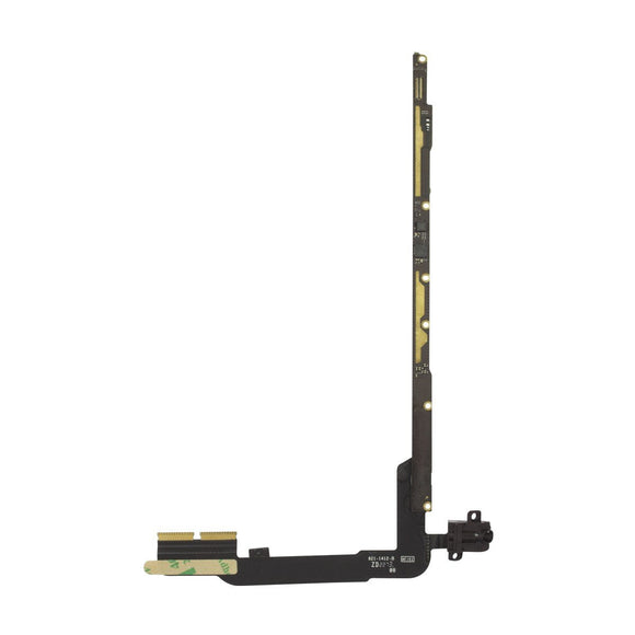 iPad 3rd and 4th Gen Headphone Jack (WiFi)