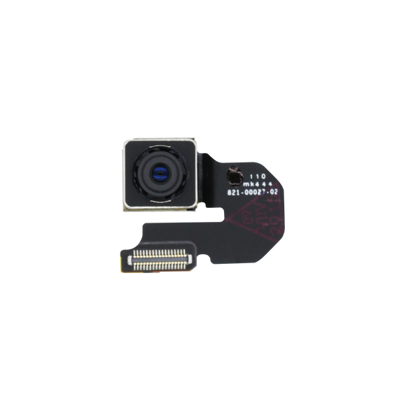 iPhone 6s Rear Facing Camera