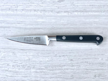 Load image into Gallery viewer, 3 in (8 cm) Paring Knife - Stainless Steel