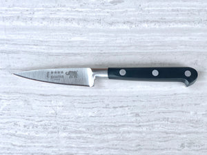 3 in (8 cm) Paring Knife - Stainless Steel