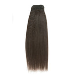 Brazilian Kinky Straight Bundle