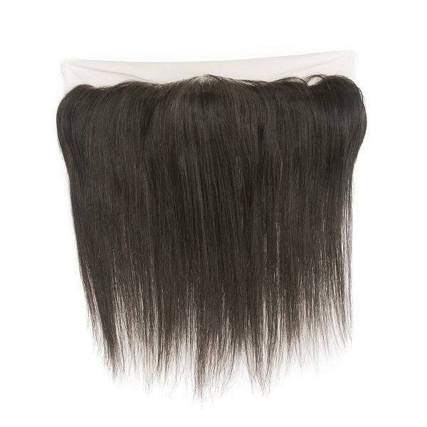 Malaysian Straight Frontal (13x4)