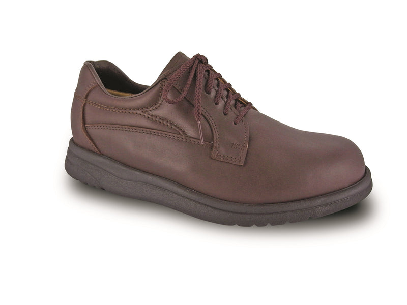 Duke - Dark Brown