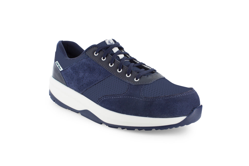 Airloft Active 344 - Navy