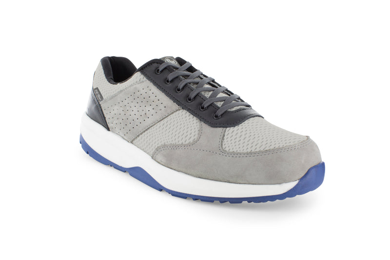 Airloft Active 344 - Gray