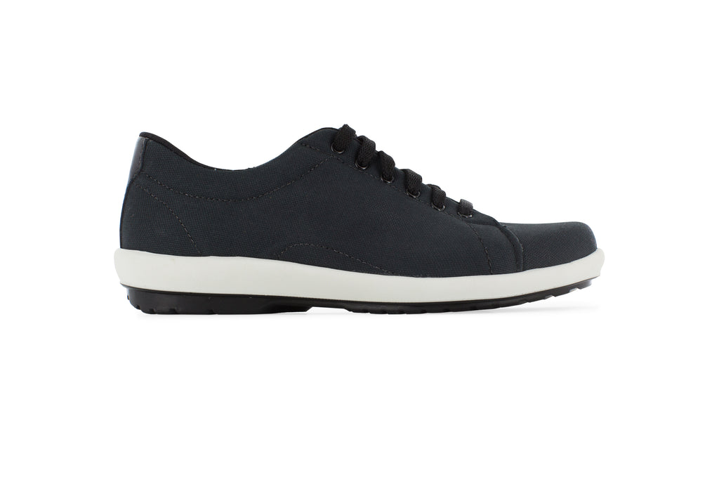 Airloft Everyday - Classic Canvas - Black