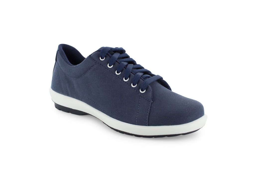 Airloft Everyday - Classic Canvas - Navy