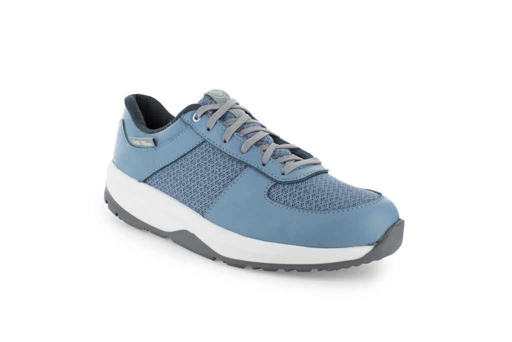 Airloft Active 585 - Blue