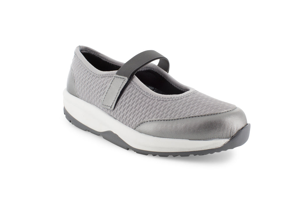 Airloft Everyday Kay Sport - Gray