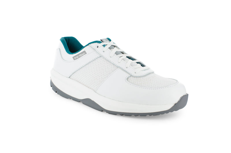 Airloft Active 585 - White