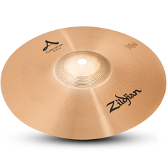 "10"" A ZILDJIAN FLASH SPLASH"