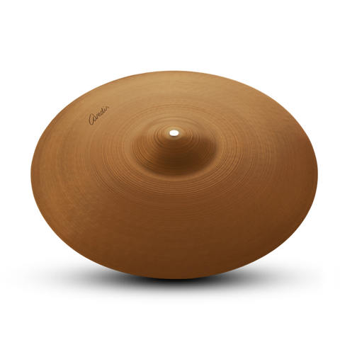 "Zildjian 18"" A Avedis Crash/Ride"