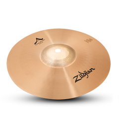"8"" A ZILDJIAN FLASH SPLASH"