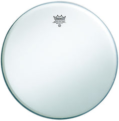 Remo Diplomat Clear Batter Drumhead